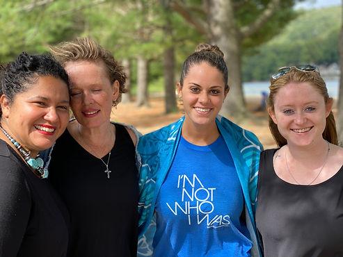 ladies at baptism 2020.jpg