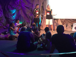 Cave Quest VBS 2016 - 122 of 148