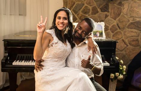 Camila e Paulo (47).jpeg