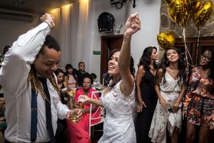 Camila e Paulo (36).jpeg