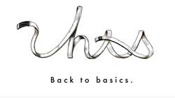 VHTS T-shurts Logo