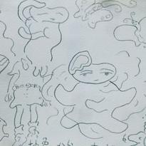 水戸芸術館WS イメージ
