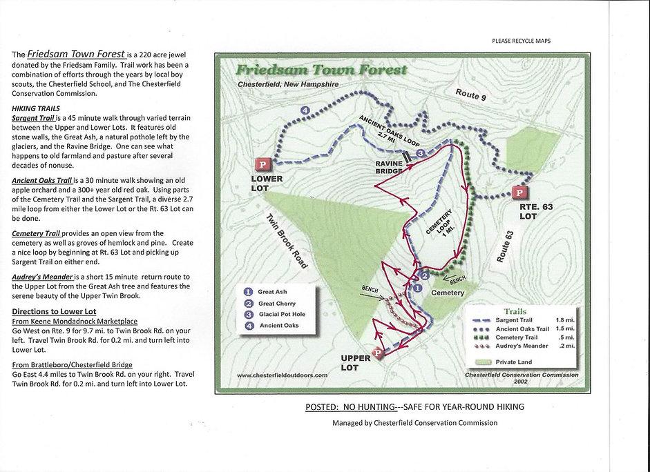 Friedsam Ski Loop map.jpg