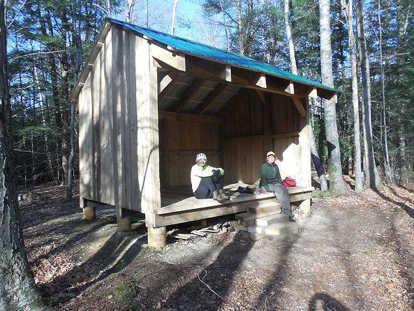 WMT shelter (1).jpg