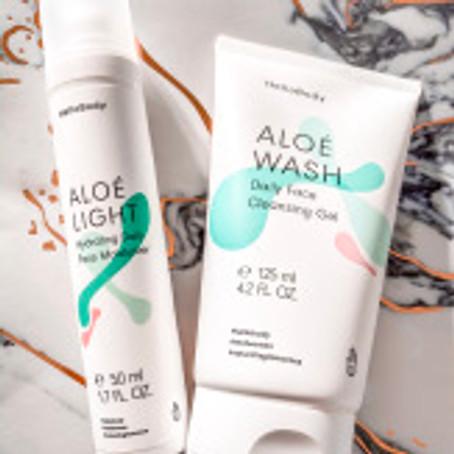Lets talk skin! Hello Body UK – Ad