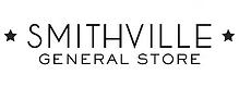 Smithville General Store Logo.webp