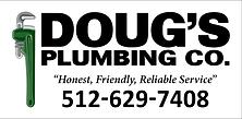 Doug's Logo.png