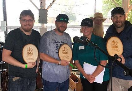 Home Brew Winners.jpg