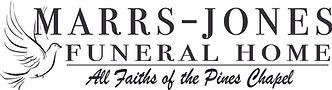 Marrs Jones-All Faiths logo.jpg