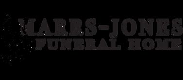 Marrs Jones Funeral Home Smithville.png