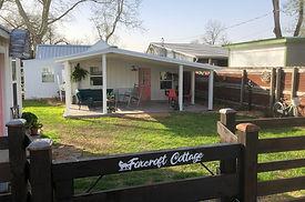 Foxcroft Cottage.jpg