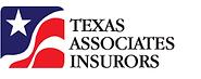 Texas Associates Insurors.png