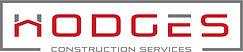 Hodges Construction Services jpeg.jpg