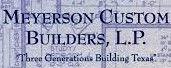 Meyerson Custom Builders.jfif
