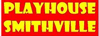 Playhouse Logo.png