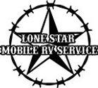 LoneStar Mobile RV Service.jpg