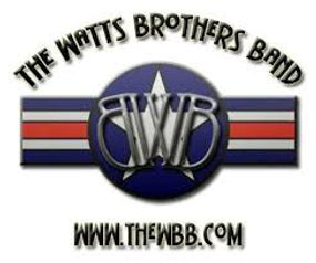 The Watts Brothers Band.jpg