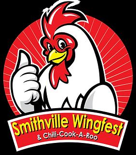 SWF-Logo-Chili-2019.png