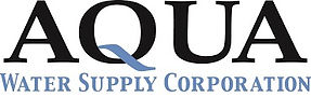 Aqua Water Supply Logo_edited.jpg