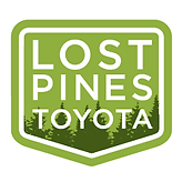 Lost Pines Toyota.png