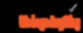 WLA logo - transparent.png