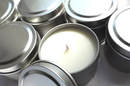 4 oz. Bulk Orders (Classic Scents)