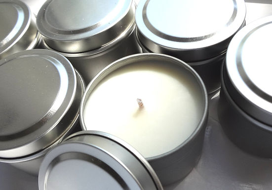 2 oz. Bulk Orders (Holiday Scents)