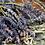 Thumbnail: White Sage & Lavender Honeycomb Facial Soap, 3.4 oz