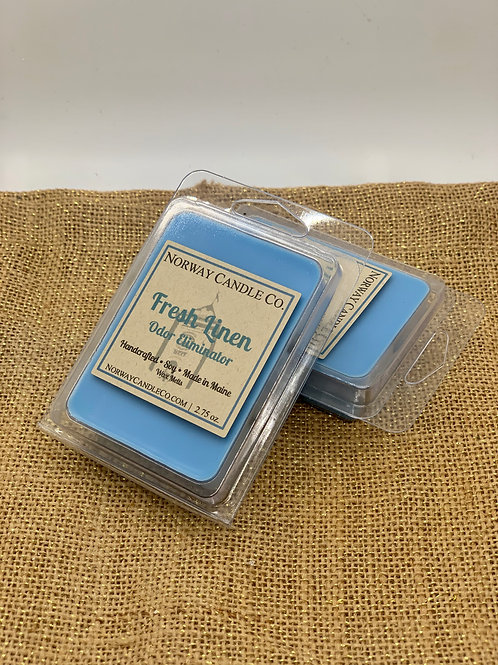 Fresh Linen Odor Eliminator