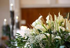 Funeral-flowers-istock-20200330.jpg