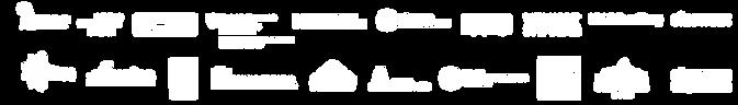 APEN_Logos zweizeilig.png