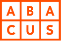 Logo ABACUS.png