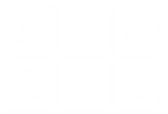 New logo-02.png