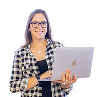 Maria Sierra, Marketing Manager