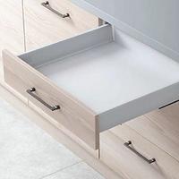 Hafele drawer