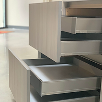 Legra box drawer