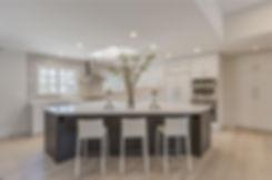 Kitchen - 601 S. Monroe Way.jpg