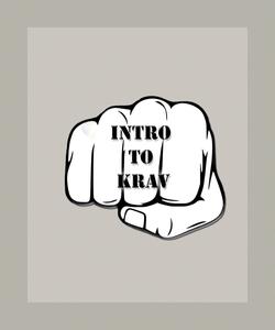 Intro-to-Krav5