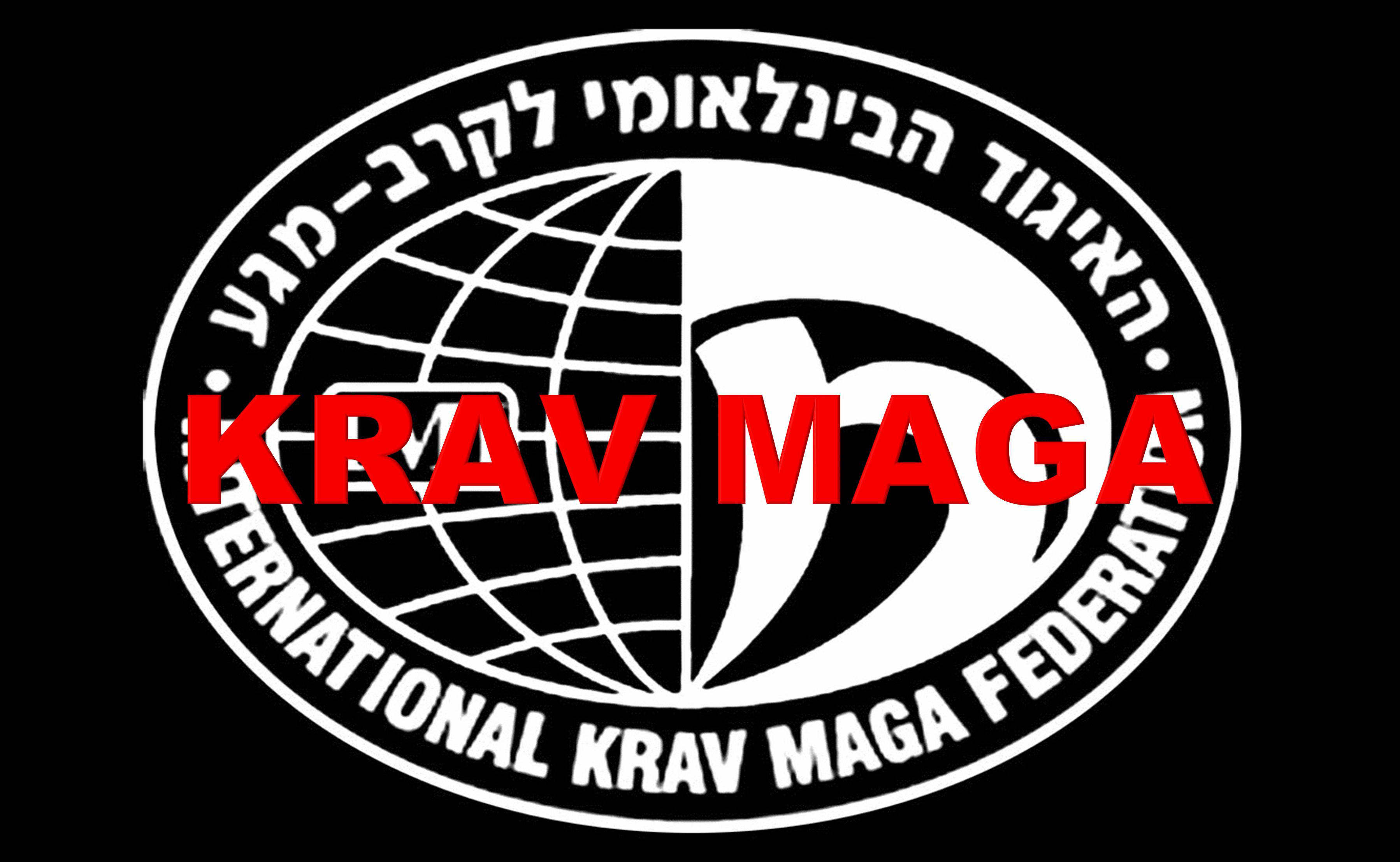 krav plus logo