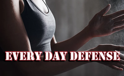 Everyday-Defense