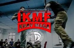 IKMF PIC