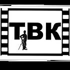 box_logo_edited.png