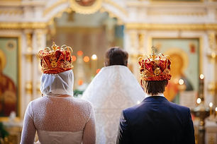венчание.jpg