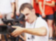 белая_птица_репорт(web).jpg