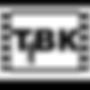 box_logo.png