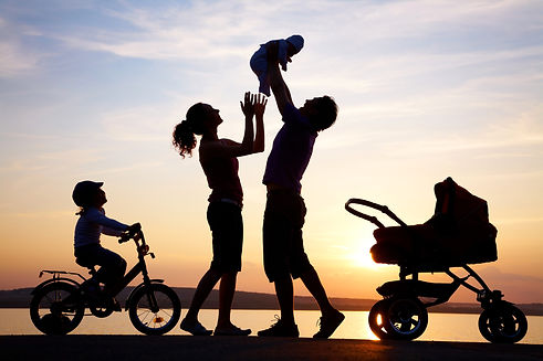 Ergen ve Ebeveyn Danışmanlığı