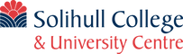 solihull-college-logo.png