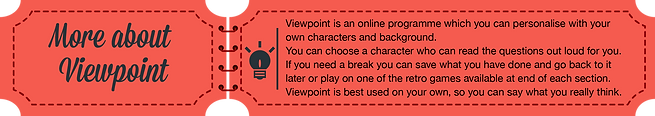 more-about-viewpoint1.png