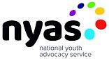 Nyas Logo.png