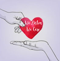 We listen We care.jpg